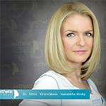 Alena Vasovčáková
