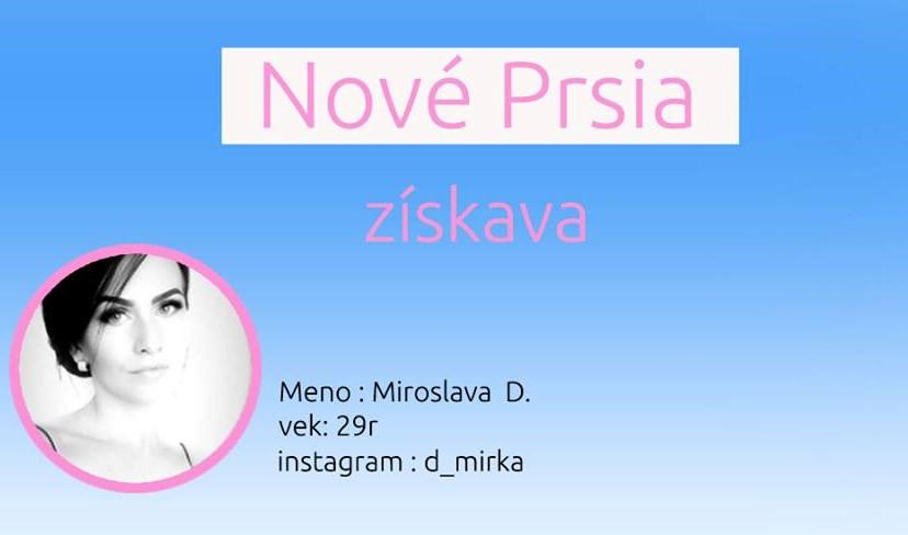 Sutaz_prsia_zadarmo