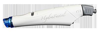 hydrafacial Handpiece