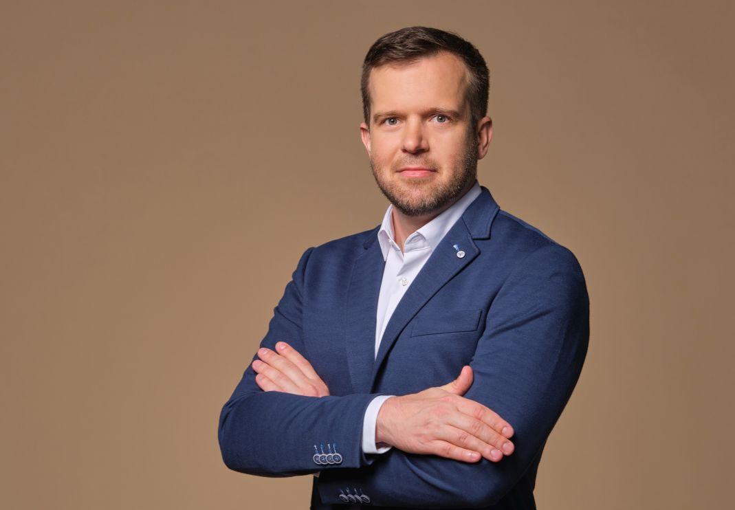 MUDr. Jozef Fedeles