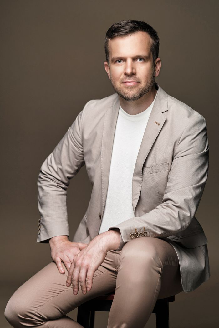 jozef fedeles eveclinic