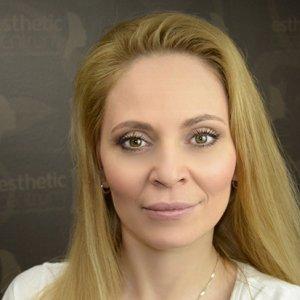 Monika Daitová