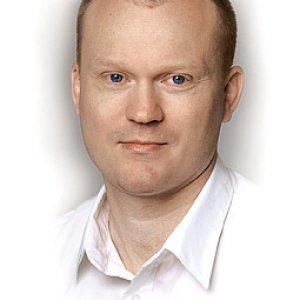 MUDr. Tomáš Hrtánek