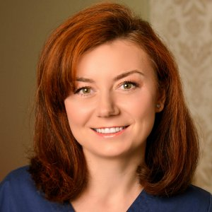 Veronika Tatarkovičová