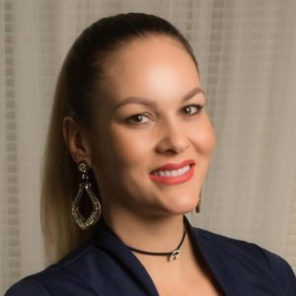 MUDr. Dominika Kevická