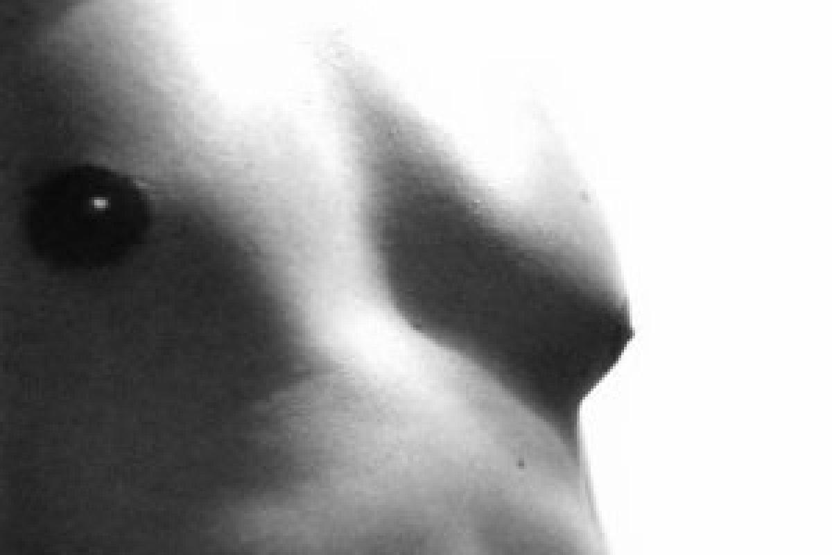 Zmenšenie pŕs u mužov (gynekomastia)