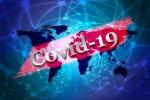 Zatvorenie kliniky! Opatrenia v súvislosti so šírením koronavírusu COVID - 19